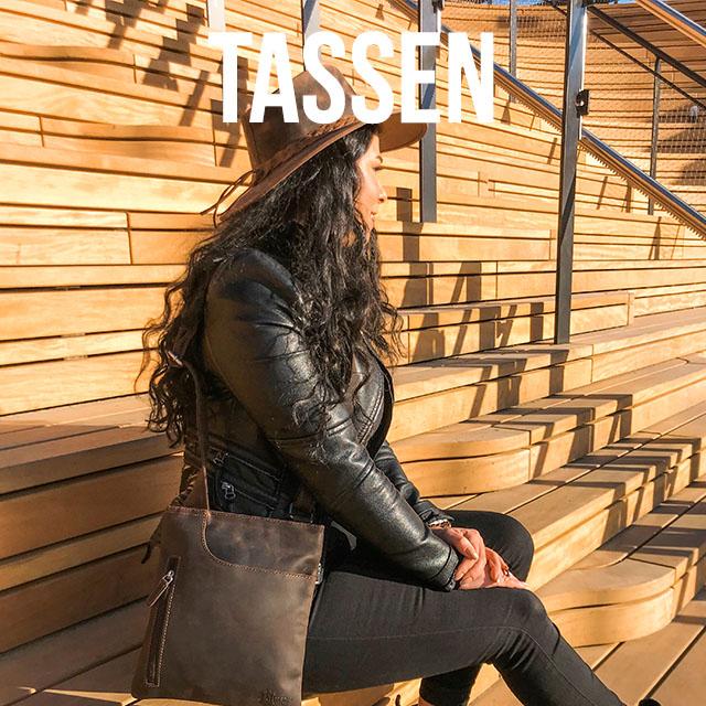 tastel2