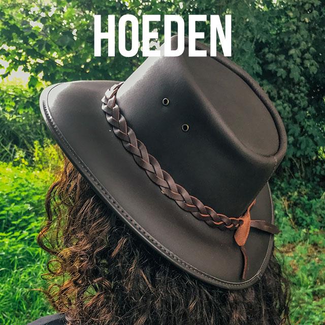 hoeden-main